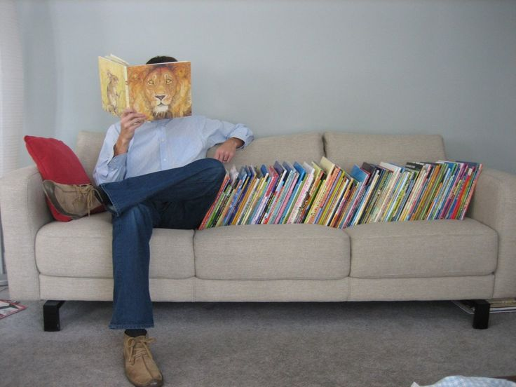 men reading books - Google Search: