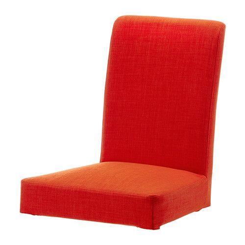 die besten 25 ikea stuhlhussen ideen auf pinterest klassenzimmer stuhlhussen ruhe. Black Bedroom Furniture Sets. Home Design Ideas