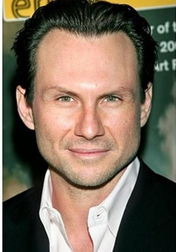Hairstyles For Men With Big Foreheads 11 Best Foreheads Images On Pinterest  Beauty Tips Faces And A