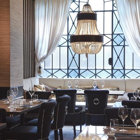 73 best banquette images on pinterest | restaurant interiors