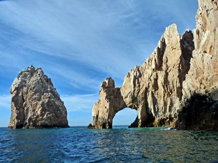 La Paz, Mexico Tourism: 70 Things to Do in La Paz, Mexico | TripAdvisor
