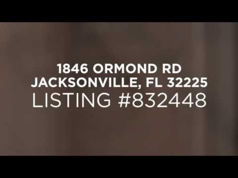🏡 Magnolia Properties | Home for Sale | Old FT Caroline • Jacksonville FL Homes - http://jacksonvilleflrealestate.co/jax/%f0%9f%8f%a1-magnolia-properties-home-for-sale-old-ft-caroline-%e2%80%a2-jacksonville-fl-homes/