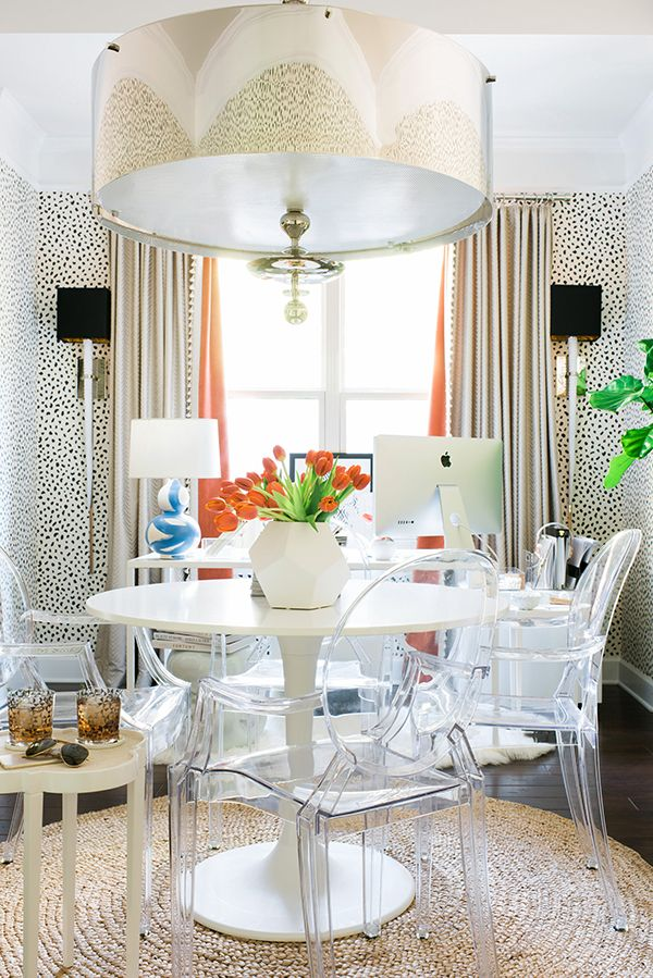 Waiting Room Chairs Ikea 180 Best Dining Rooms Images On Pinterest | Dining Room