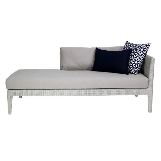 FSF242 Inesula Chaise Lounge