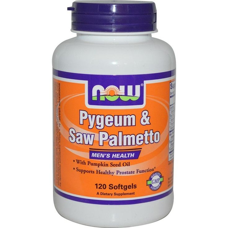 Buy Now Foods Pygeum & Saw Palmetto Mens Health 120 Softgels at Megavitamins Online Supplement Store Australia. Pygeum & Saw Palmetto Supports Healthy Prostate Function With Pumpkin Seed Oil.
