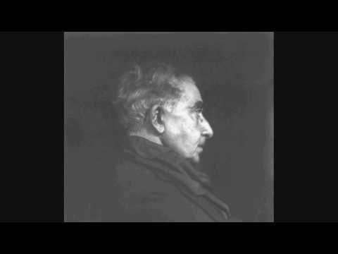 Κ.Π Καβάφης - Όσο μπορείς (απαγγελία: Στέφανος Στρατηγός) - YouTube