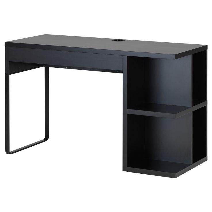 best 25 micke desk ideas on pinterest micke desk ikea. Black Bedroom Furniture Sets. Home Design Ideas