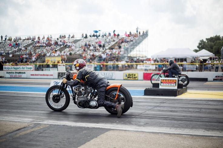 Harley-Davidson Has Big Plans for Labor Day in Milwaukee