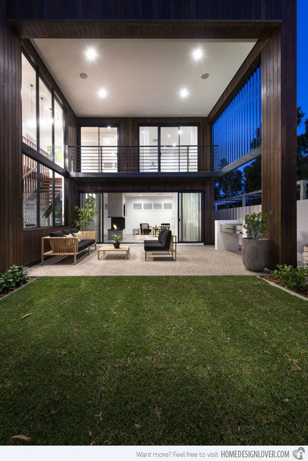 icf home designs%0A The Sustainable Warehouse in Australia