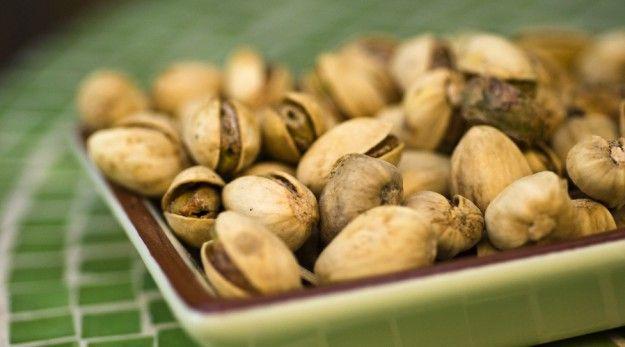 Mar22_pistachios#1
