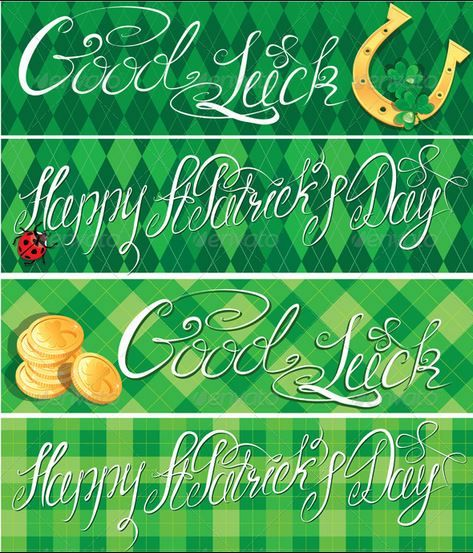 Happy St. Patrick's Day Good Luck Quotes, Images, Pictures free Online