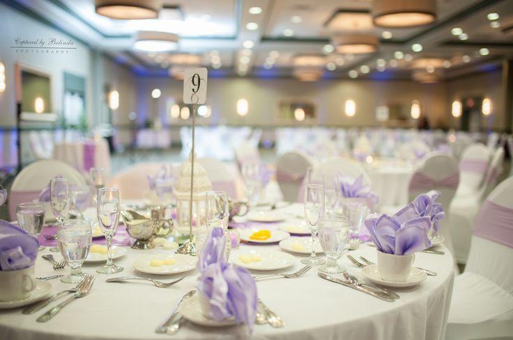 Crowne Plaza Melbourne Fl Reception Decor Lavender Beach Weddings Destination Wedding Central Florida Photography Melbou