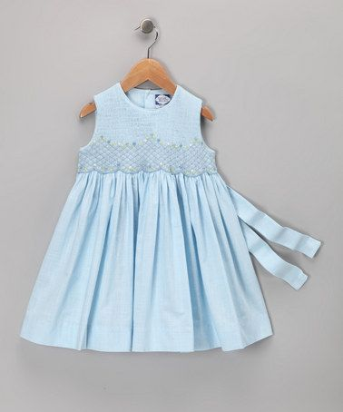 1918 Best images about baby/toddler stuff/so cute/smocking on ...