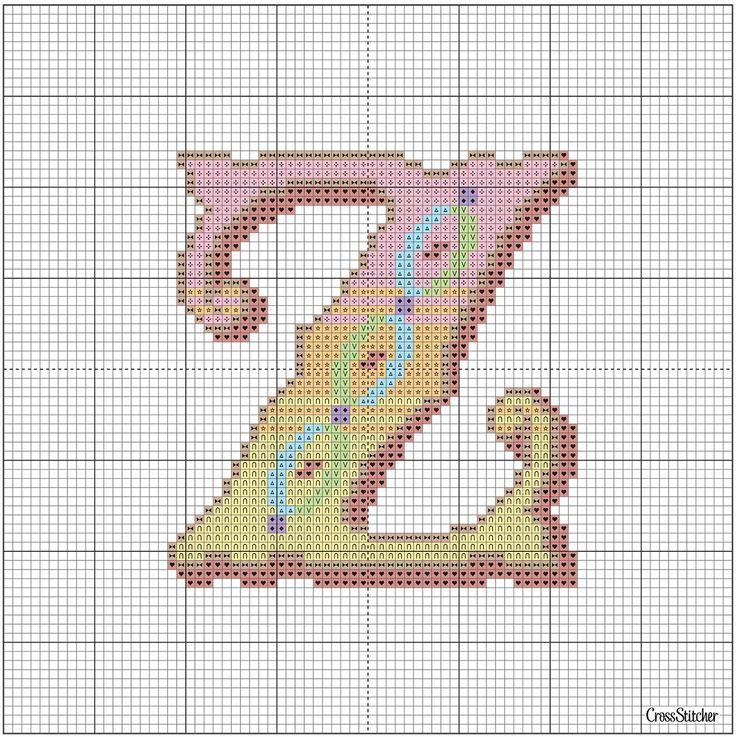 craftcircle_Z.jpg 1.200×1.202 pixels