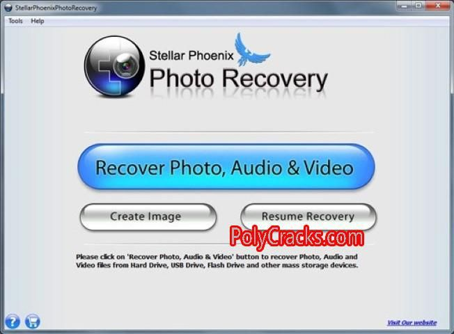 Stellar phoenix photo recovery 8 0 Crack + registration key | new