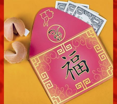 free printables for the chinese new year dolly miniatures ones i