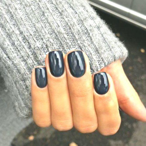 #acryl #acrylnägelentfernung #af #alle #die #diese – Acrylic Nails