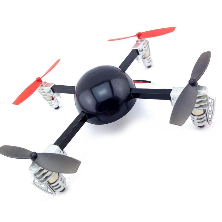 Micro Drone 20 Camera Kit