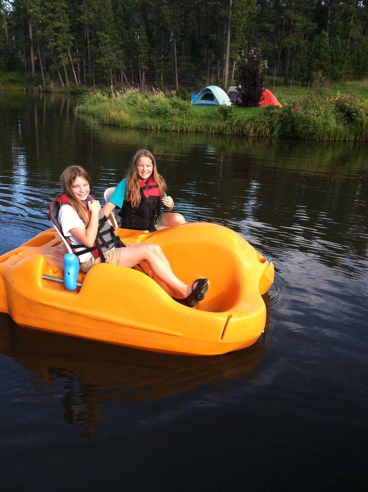 62 Best Cabins In Gatlinburg Images On Pinterest Cabins