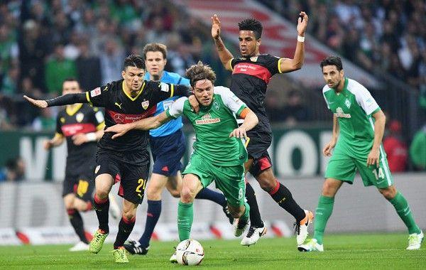 Werder Bremen VS VfB Stuttgart Prediction, Betting Tips, Preview
