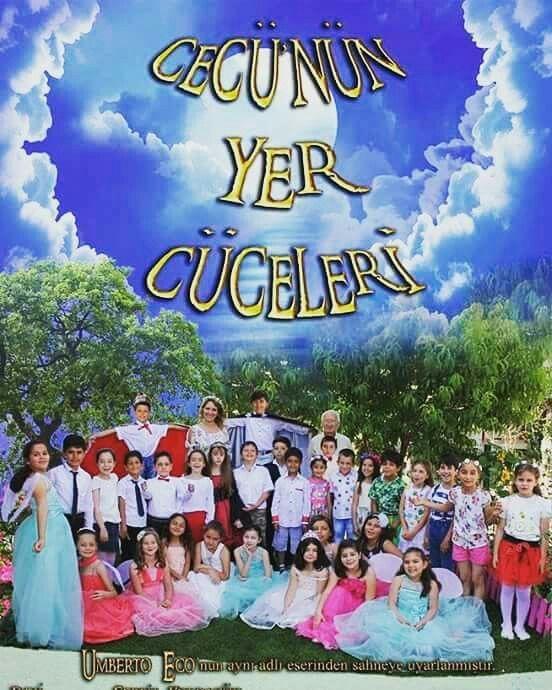 #CECÜ #cecününyercüceleri #umbertoeco #serpilkoldaguc #31basariliogrencininmuhtesemgosterisi #bugosteriizlenir #asiyehüseyinakyüzbilimokulu #afis #afiş #tasarim #basakruhutasarım #tiyatro  #tiyatroafişi #urla #torasan #izmir