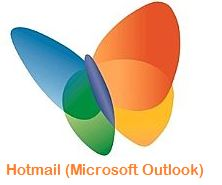 Hotmail Sign in Help