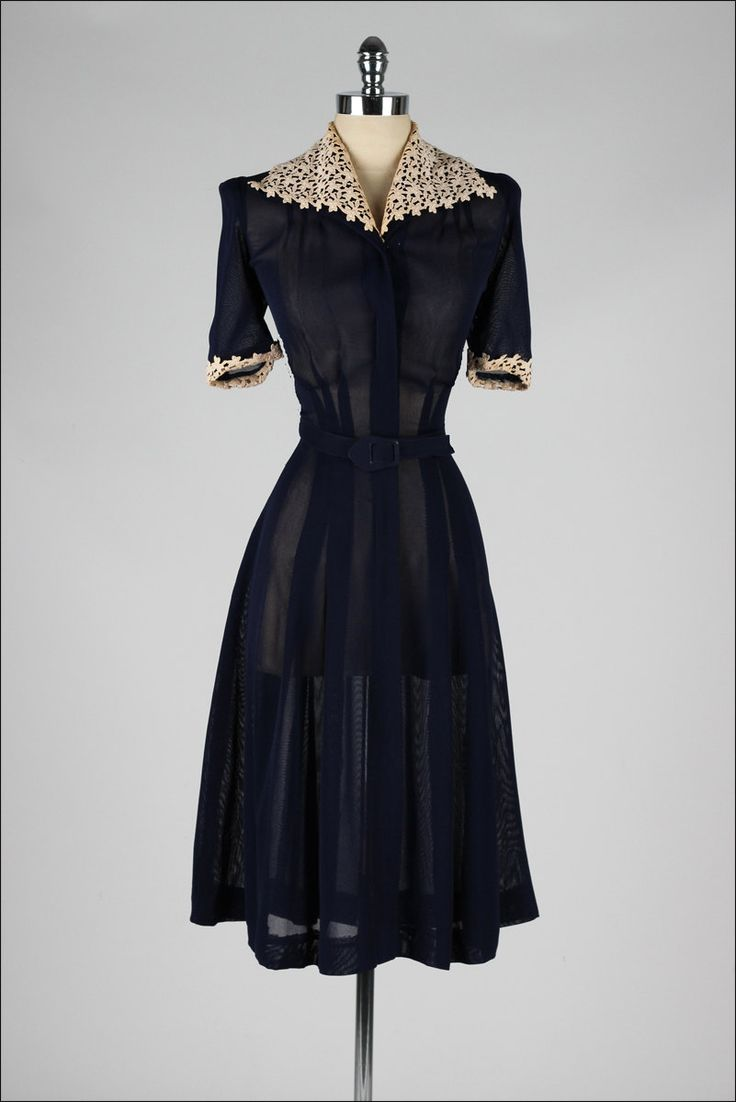 The 25 Best 1940s Fashion Women Ideas On Pinterest 1940s Fashion Dresses 1940s And 1940 39 S