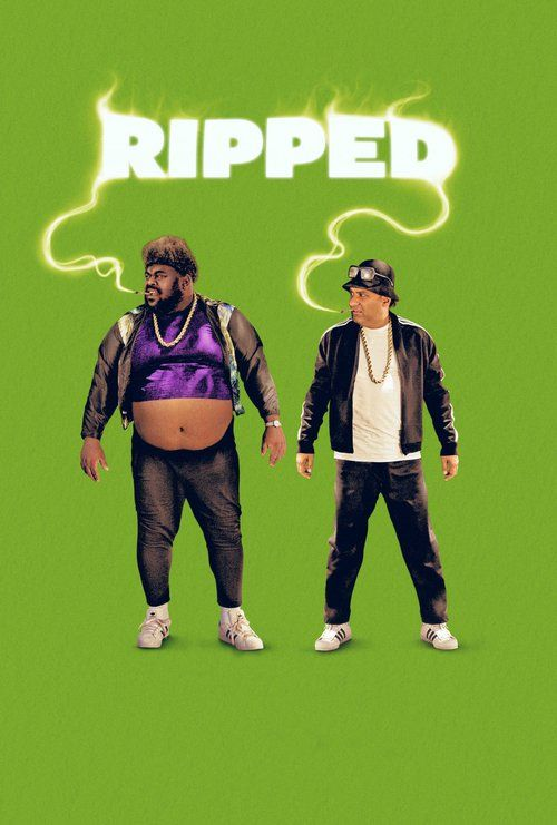 (=Full.HD=) Ripped Full Movie Online   Download  Free Movie   Stream Ripped Full Movie HD Movies   Ripped Full Online Movie HD   Watch Free Full Movies Online HD    Ripped Full HD Movie Free Online    #Ripped #FullMovie #movie #film Ripped  Full Movie HD Movies - Ripped Full Movie