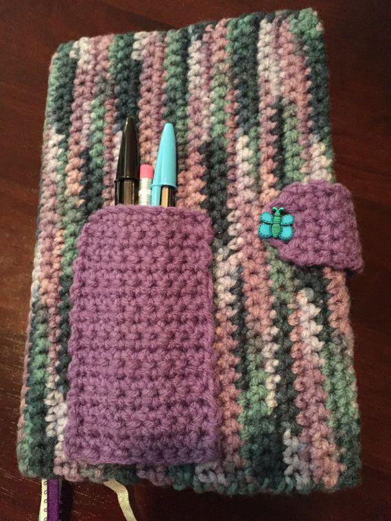 Crochet Beginner's Guide: Crochet Knitting Sewing Hobbies (Decorating Needlepoint Crochet Patterns Book 1)