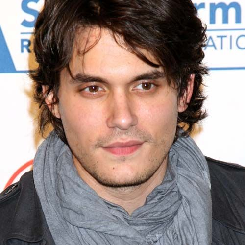 Google Image Result for http://www.jdwalt.com/wp-content/uploads/2011/07/johnmayer.jpg
