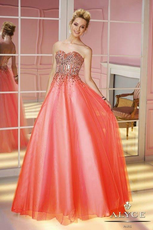 2015 Años Estilo Fiesta Para Vestidos 15 De Princesa xwR4XAq