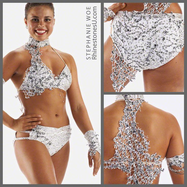 Lyric solo lyrical dance costumes : 206 best Dance Costumes images on Pinterest | Dance costumes ...
