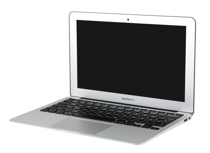 """#Apple #macbook air 11,6"""" 1,4 ghz 2 gb ram 128 gb ssd - guter #zustand #074,  View more on the LINK: http://www.zeppy.io/product/gb/2/361855246762/"""
