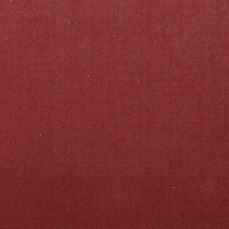 Warwick Fabrics : MYSTERE BLUSH