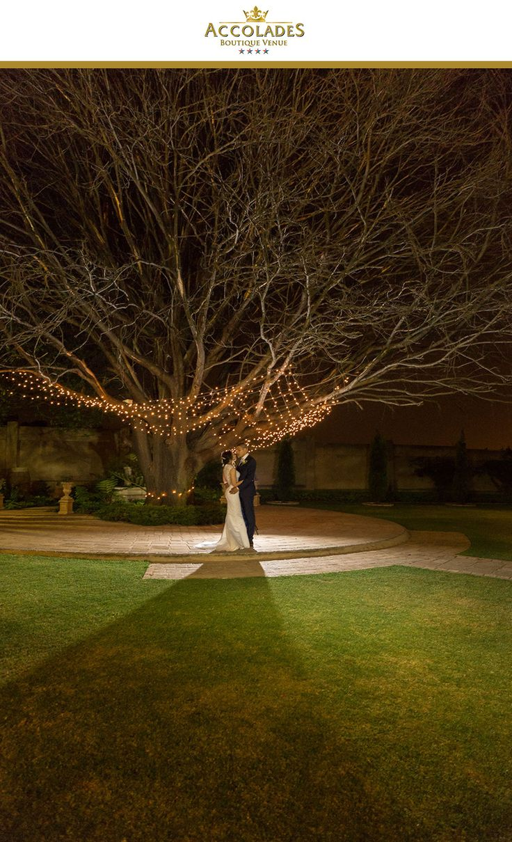 Congratulations to Antoinette and Brendon! The goal in marriage is not to think alike, but to think together. - Robert C. Dodds