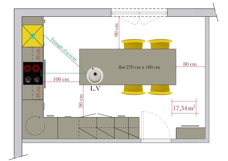 216 best feng shui images on pinterest stuff stuff tips and acne cure. Black Bedroom Furniture Sets. Home Design Ideas