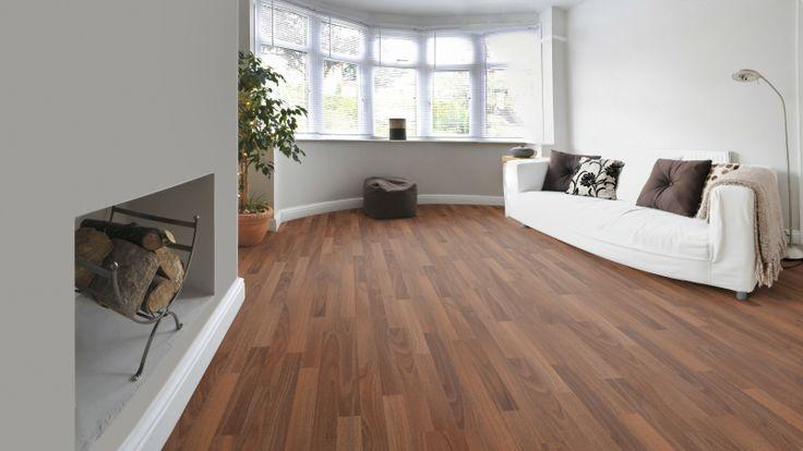 17 mejores ideas sobre limpieza de suelos laminados en - Mejor suelo laminado ...