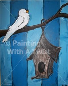 75 best images about painting with other twisters on for Painting with a twist charlotte nc
