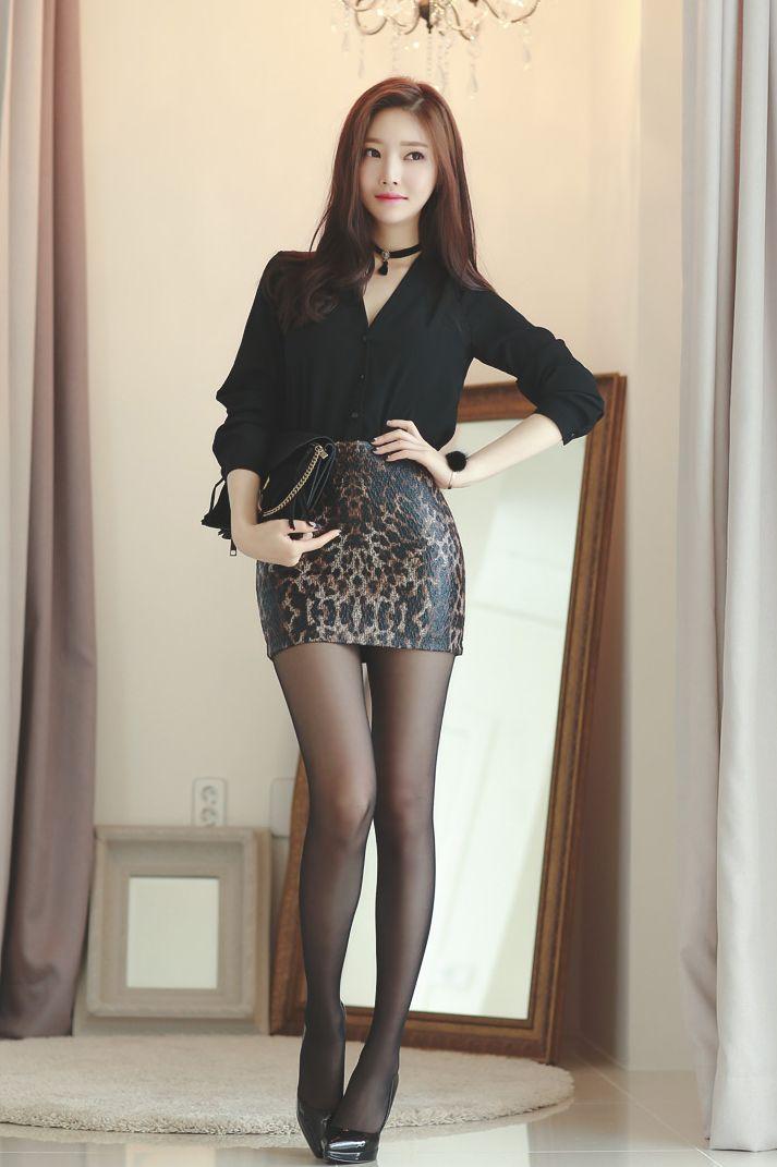 140 Best Jung Yun Images On Pinterest Asian Beauty