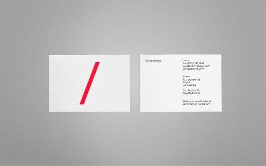 "Designspiration - have the ""K"" roll onto the backside"