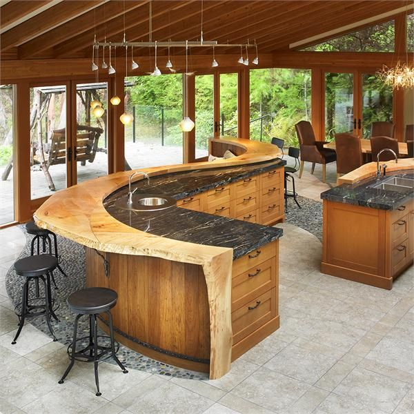 Rustic Country Kitchen Ideas 131 best kitchen ideas images on pinterest | home, dream kitchens