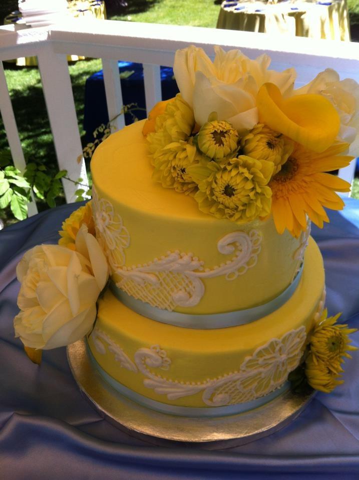 Wedding Cake Bakery Reno Nv
