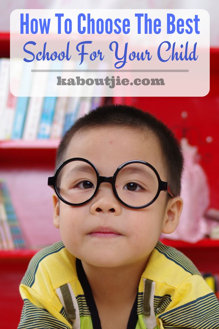 How To Choose The Best School For Your Child  Choosing a school for your child is a huge decision that is not to be taken lightly, here are some pointers to help you make the right choice for your child.     Join in the discussion on my blog and you could win a R2000 Woolworths Voucher!    #LibertyBack2School  #sponsored