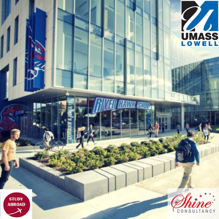 The University of Massachusetts Lowell is an urban public research university in Lowell, Massachusetts, United States, and is one among the most efficient Educational systems in the world.  #visitus at #website: http://shineconsultancy.in/  You can also #callus on 022-28928911/22/33  #shineconsultancy #studyabroad #overseas #education #massachusetts#university #USA  #coaching #testpreparation #ielts #pte #toefl #gre #gmat #sat #training#borivlai #mumbai