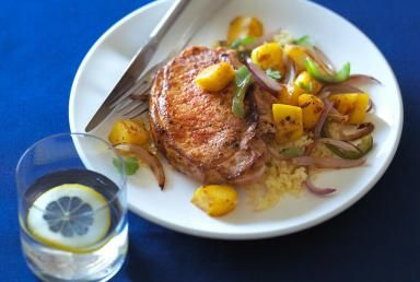 Best Pork Chop Recipes for Oven, Stove, Grill, and Crockpot