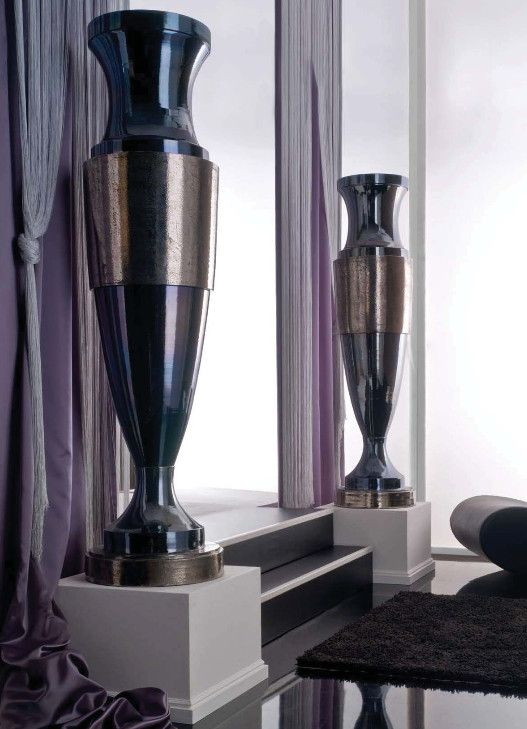 32 best Floor Vases images on Pinterest