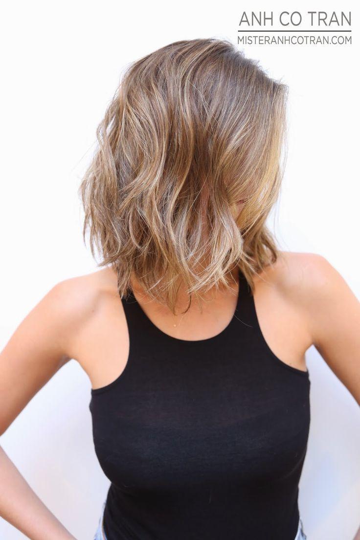 22 heiße Kurzhaarfrisuren für Frauen 2019 - Trendige Kurzhaarschnitte für ...   - Abschlussball-Frisuren - #AbschlussballFrisuren #Frauen #für #He...