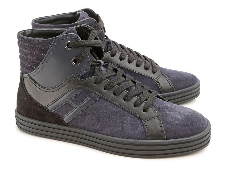 Nouvelle Chaussures De Sport Interactif Cru Hogan MH5gBNQc9