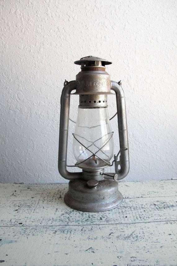 Best railroad lanterns images on pinterest lamps