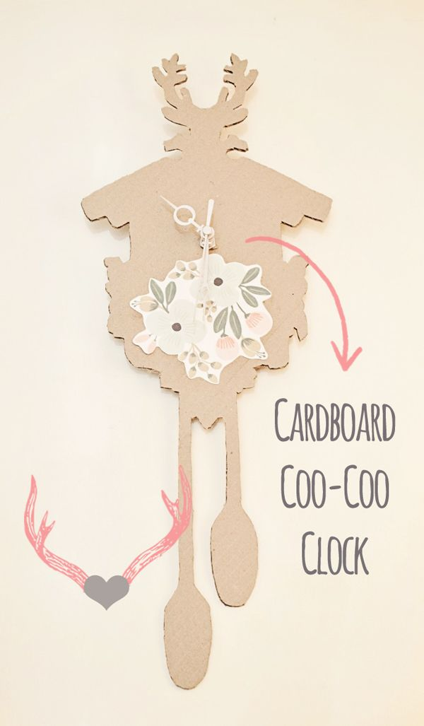 25 Best Ideas About Coo Coo Clock On Pinterest Cuckoo